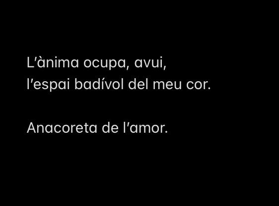 Anacoreta