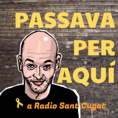 "Disponible el podcast ""Mallorca Sempre"""